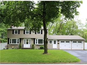 Featured picture for the property G10224989