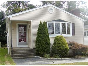 Featured picture for the property N10170990