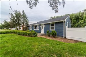 Photo of 26 Montano Road, Enfield, CT 06082 (MLS # 170003991)