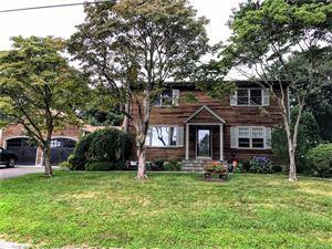 Photo of 71 Morningside Terrace, Stratford, CT 06614 (MLS # 170004991)