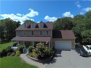 Photo of 102A Spithead Road, Waterford, CT 06385 (MLS # 170014991)