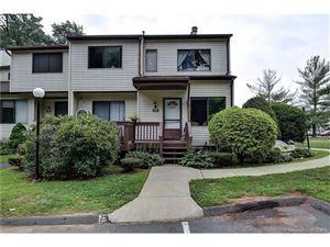 Photo of 140  Cypress Rd #140, Newington, CT 06111 (MLS # G10164991)