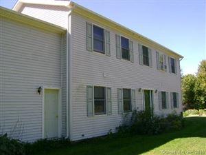 Photo of 442 Platt Hill Rd, Winchester, CT 06098 (MLS # L10167991)