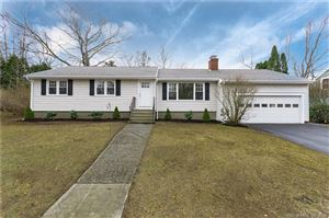 Featured picture for the property 170049992