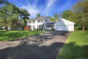 Featured picture for the property 170083992