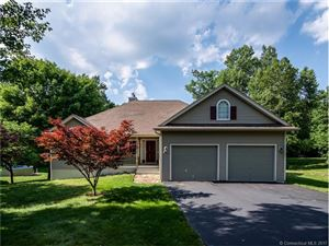Featured picture for the property G10224992