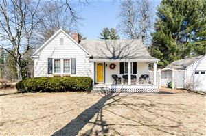 Featured picture for the property 170050993