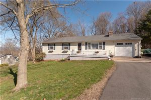 Featured picture for the property 170075993
