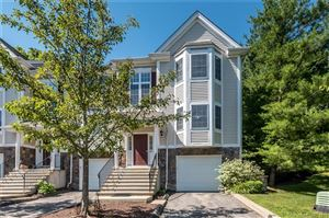 Featured picture for the property 170104993