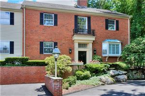 Photo of 246 Park Street #246, New Canaan, CT 06840 (MLS # 99191993)