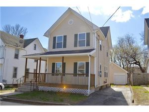Featured picture for the property B10232993