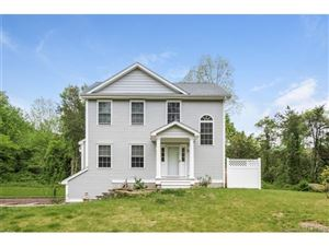 Featured picture for the property E10137993