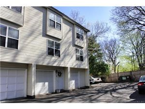 Featured picture for the property G10214993