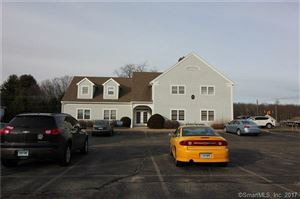 Featured picture for the property 170026994