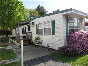 Featured picture for the property 170083994