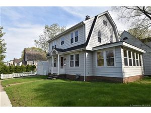 Featured picture for the property N10163994