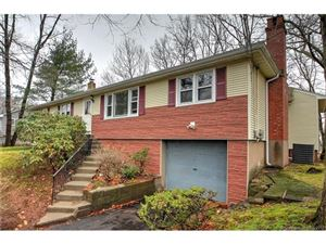 Featured picture for the property N10209994