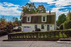 Featured picture for the property 170014995