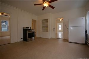 Featured picture for the property 170046995