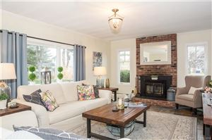 Featured picture for the property 170050995