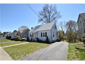 Featured picture for the property N10163996