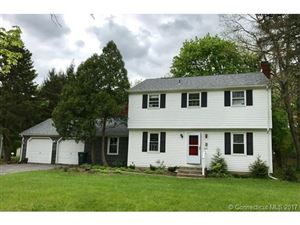 Featured picture for the property N10232996