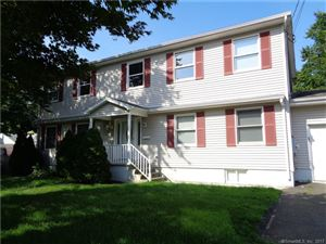 Photo of 18 Friendly Road, Norwalk, CT 06851 (MLS # 170008997)