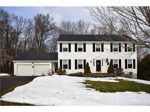 Featured picture for the property G10198997