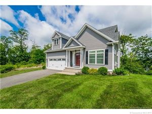 Featured picture for the property G10238997