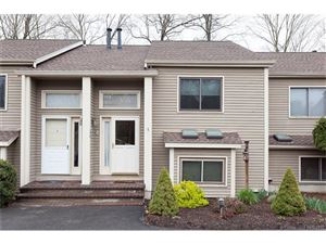Featured picture for the property N10214997