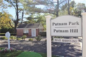 Photo of 192 Putnam Park, Greenwich, CT 06830 (MLS # 170021998)