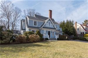 Featured picture for the property 170053998