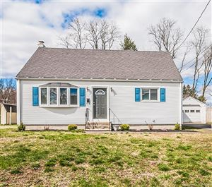 Featured picture for the property 170073998
