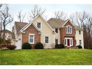 Featured picture for the property G10216998