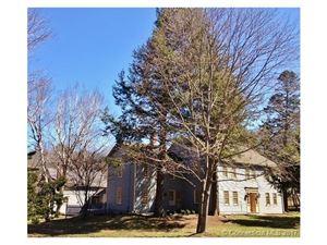 Photo of 105 Greenwoods Road, Norfolk, CT 06058 (MLS # L10225998)