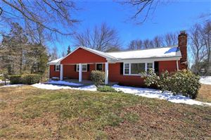 Featured picture for the property 170044999