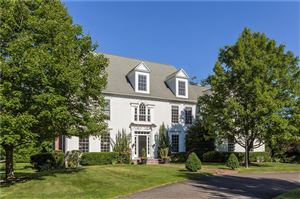 Photo of 277 Old Stamford Road, New Canaan, CT 06840 (MLS # 99194999)