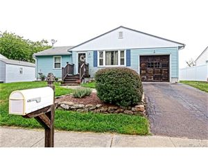 Featured picture for the property N10164999
