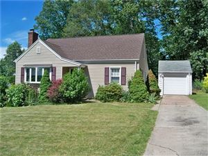 Featured picture for the property N10231999