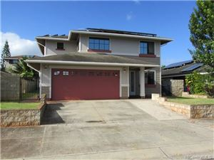 Featured picture for the property 201800316