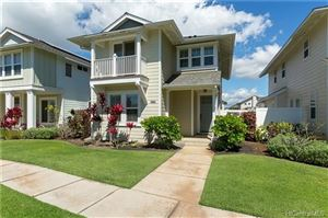 Featured picture for the property 201805420