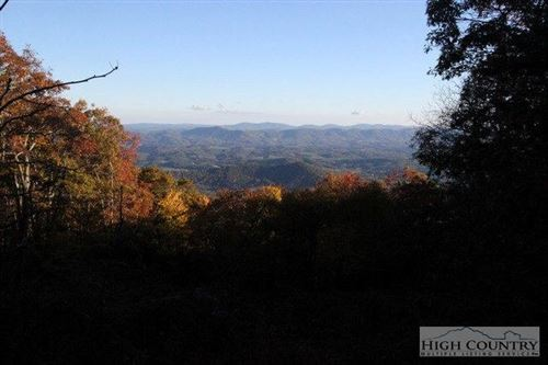Photo of Lot P-6 Point Lookout Lane, Independence, VA 24348 (MLS # 195365)