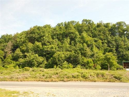 Photo of Tbd Highway 105, Boone, NC 28607 (MLS # 173444)