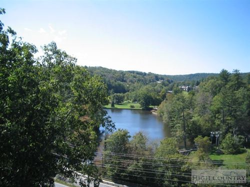 Photo of Lot 2 Lakeview Terrace, Blowing Rock, NC 28605 (MLS # 195461)