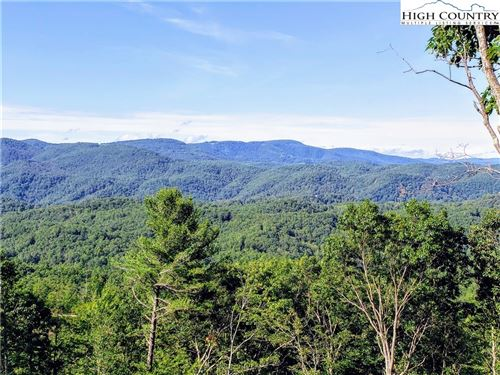 Photo of tbd Lot 5 HM, Boone, NC 28607 (MLS # 203479)