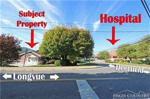 Photo of 261 Longvue Drive, Boone, NC 28607 (MLS # 203711)