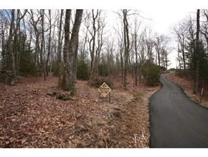 Photo of Highlands, NC 28741 (MLS # 61194)