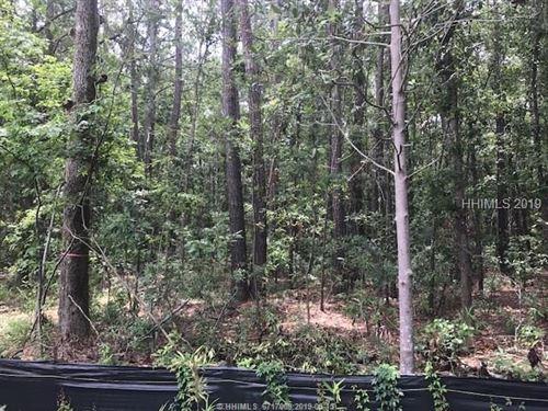 Photo of 1 Lost Oaks Drive, Bluffton, SC 29910 (MLS # 370319)
