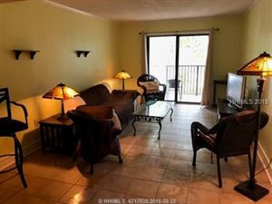 Featured picture for the property 385403