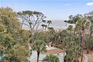 Photo of 65 OCEAN LANE, Hilton Head Island, SC 29928 (MLS # 367544)